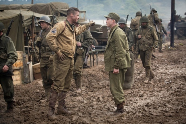 fury-movie-screenshot-017-970x646-c